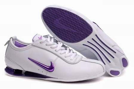 Chaussures nike shox le moins cher - Le creuset pas cher ...